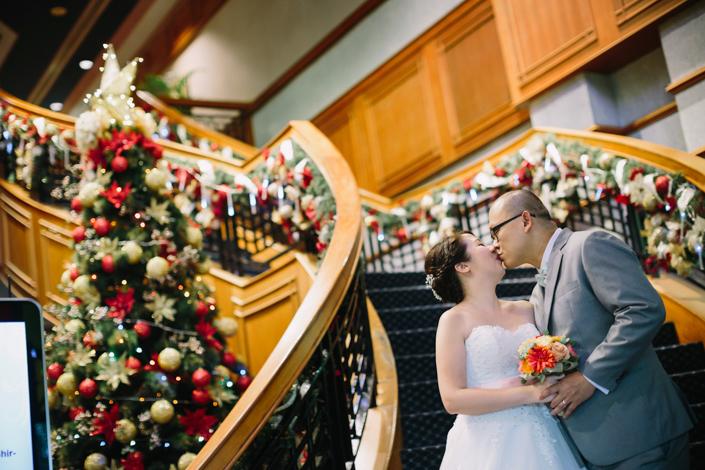 Wedding At Lei Garden Restaurant ChijmesCH Michelle Peony Jade Keppel Club