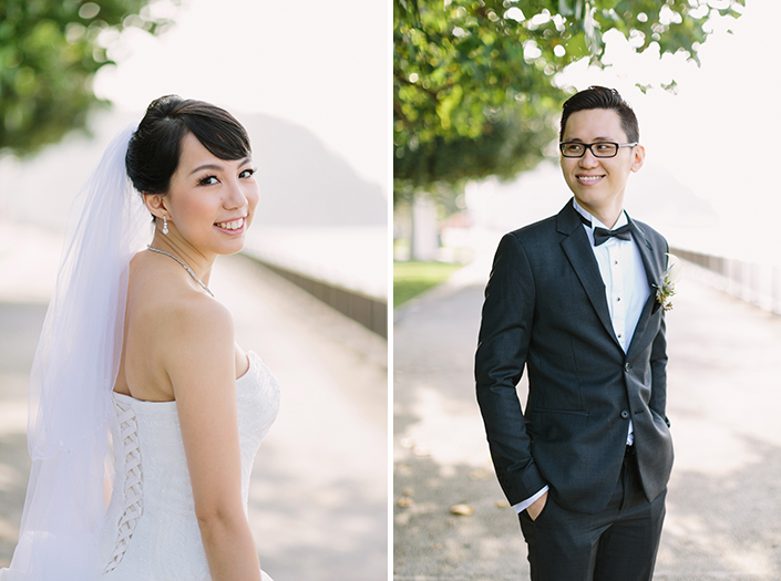 Peony jade singapore wedding