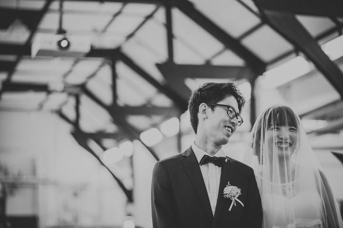 holy matrimony at st paul