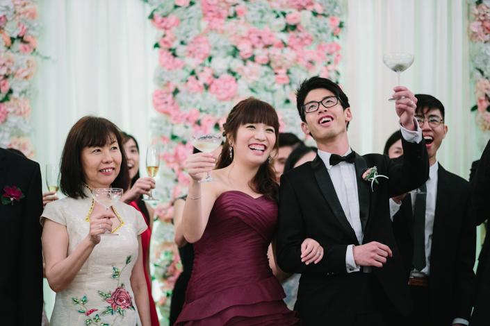singapore wedding photographer eirik tan