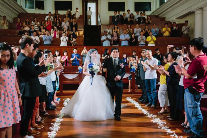 wedding photography by eirik tan photography