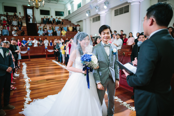 singapore wedding photography by eirik tan