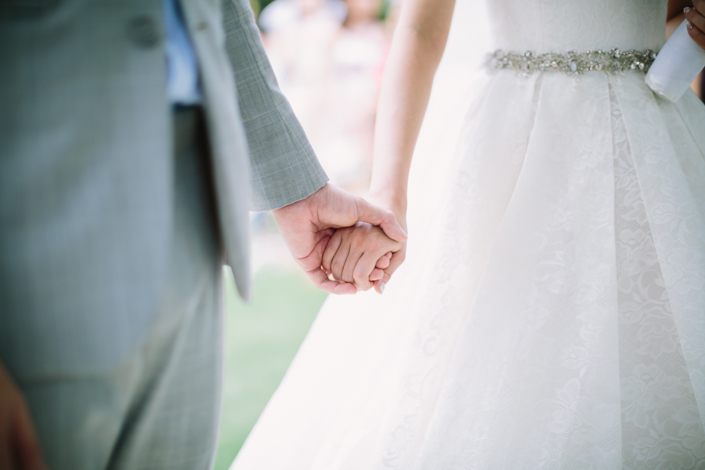 wedding photography at alkaff mansion