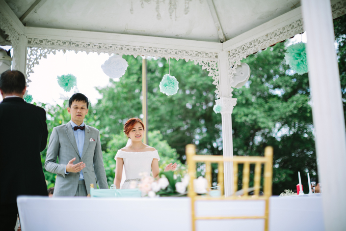 singapore wedding at alkaff mansion ristorante
