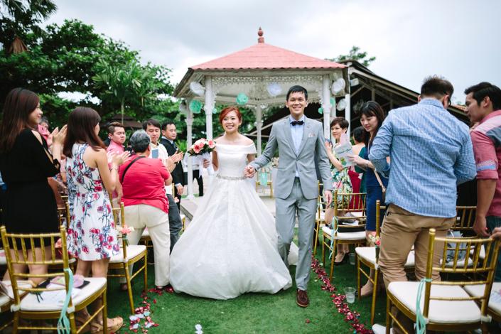 alkaff mansion wedding
