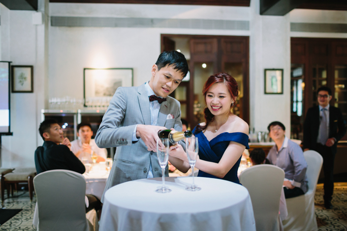 singapore wedding photography by eirik tan