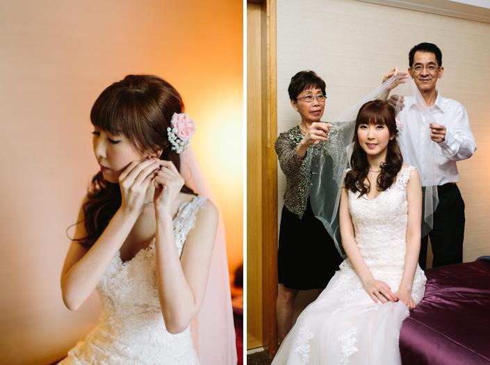 033_novotel-clarke-quay-wedding