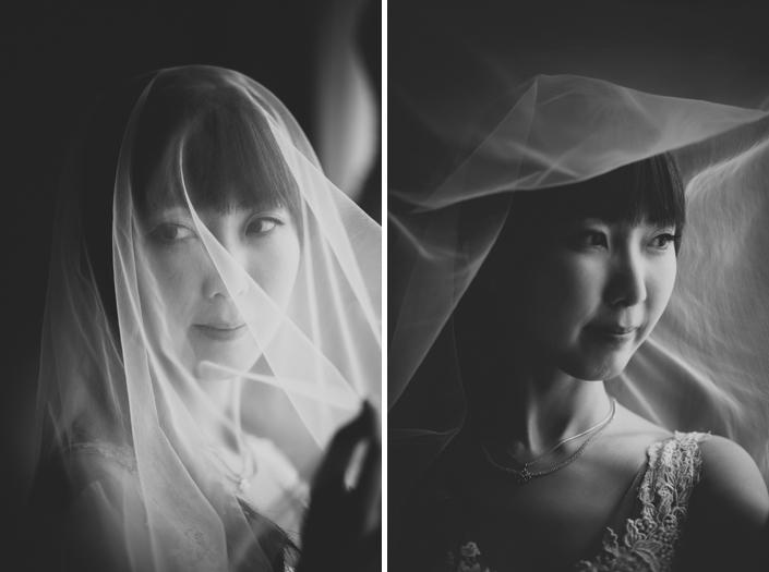 035_novotel-clarke-quay-wedding