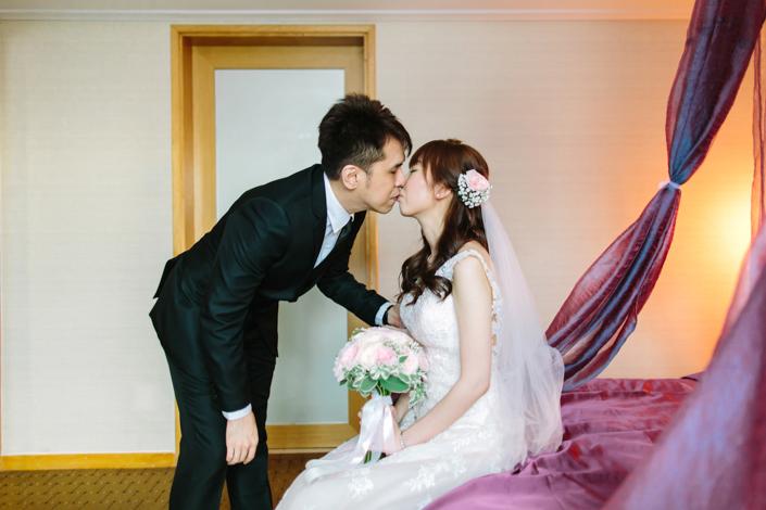 056_novotel-clarke-quay-wedding