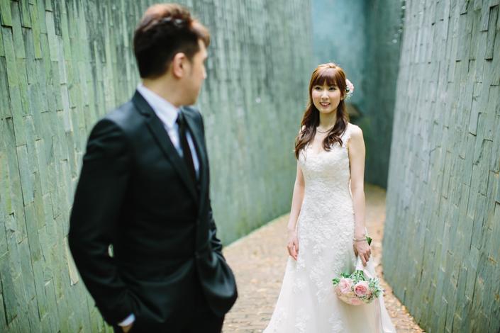 090_novotel-clarke-quay-wedding