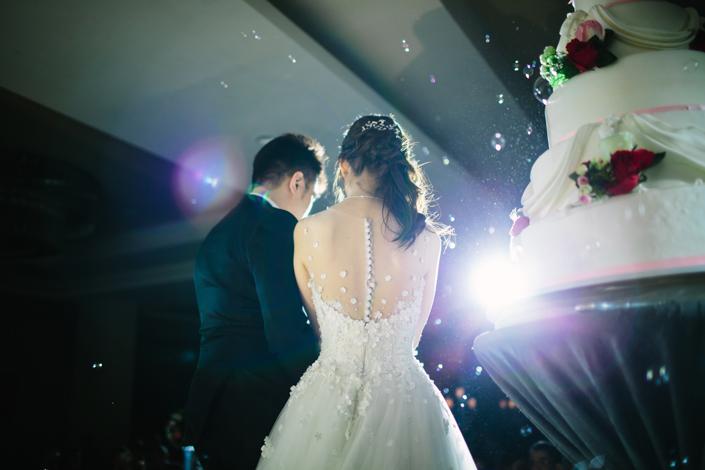 304_novotel-clarke-quay-wedding