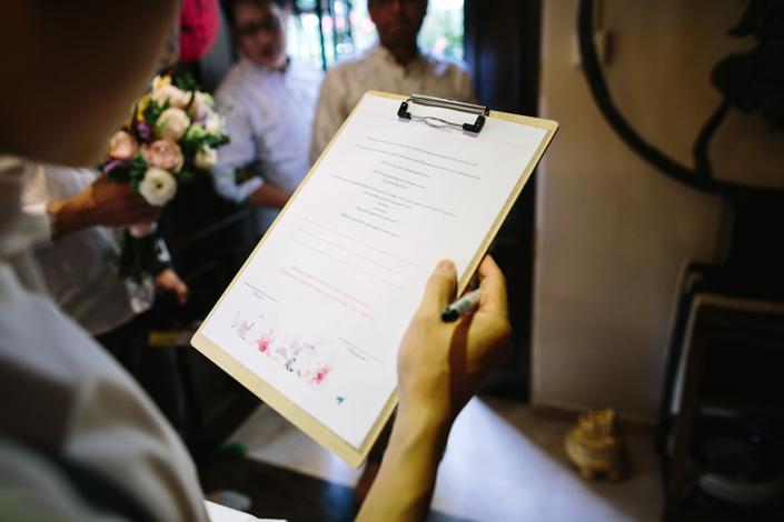 Singapore Wedding Portrait Amp Travel Photographer