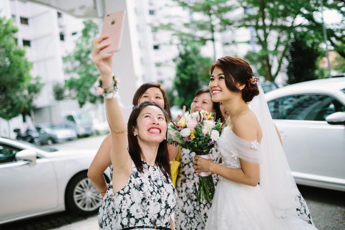 eirik tan photography wedding