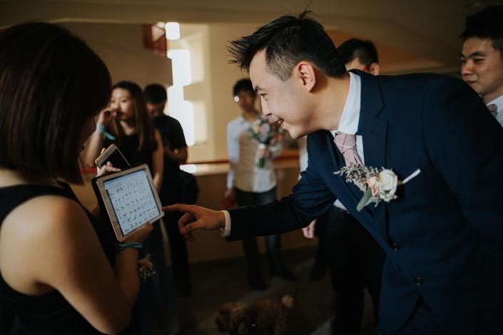 singapore wedding by eirik photography