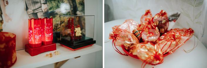 singapore chinese wedding by eirik tan photography