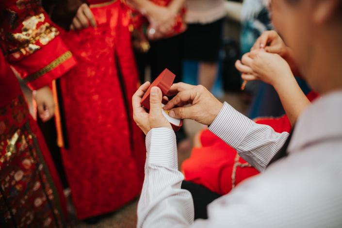 eirik tan shoots weddings
