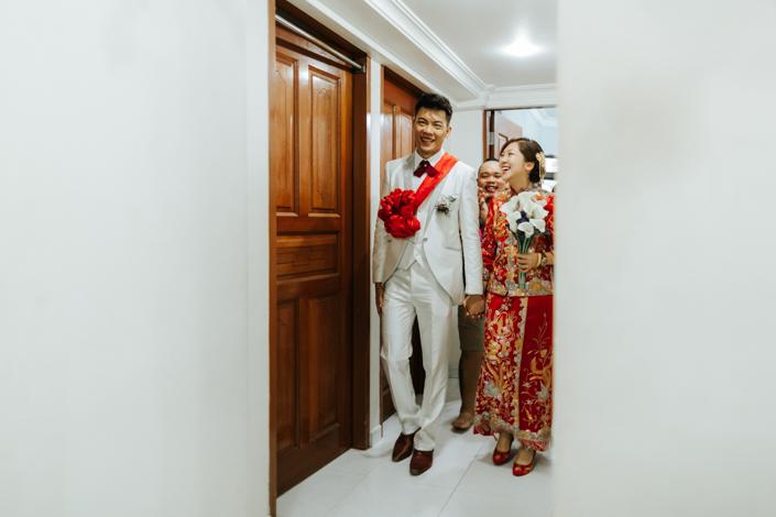 singapore wedding by eirik tan photography
