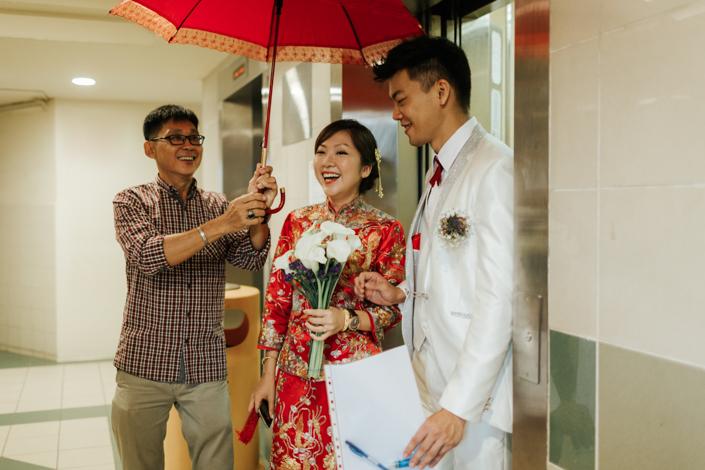 singapore wedding photgraphy