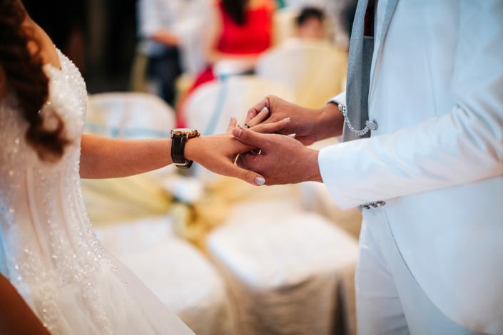 weddings by eirik tan