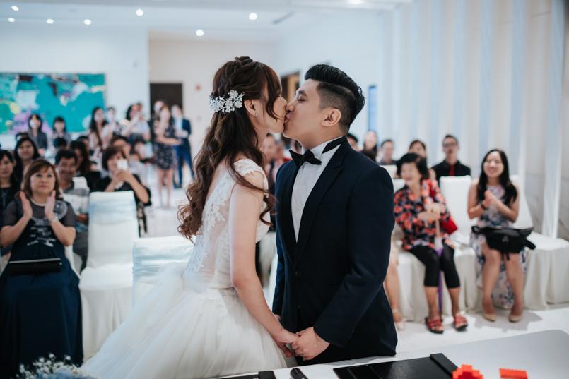 wedding photography by eirik tan