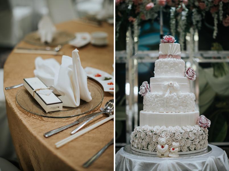 westin singapore wedding ballroom